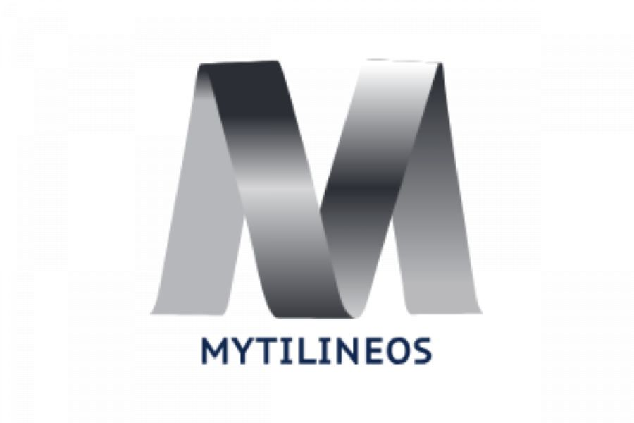 Mυτιληναίος: Δυνατές προοπτικές από την ρευστότητα του Eurobond