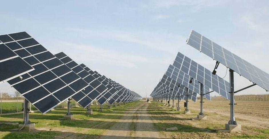 Αιτήσεις για νέα φωτοβολταϊκά 1500 MW στα πρώην λιγνιτικά πεδία κατέθεσε στη ΡΑΕ η ΔΕΗ Ανανεώσιμες