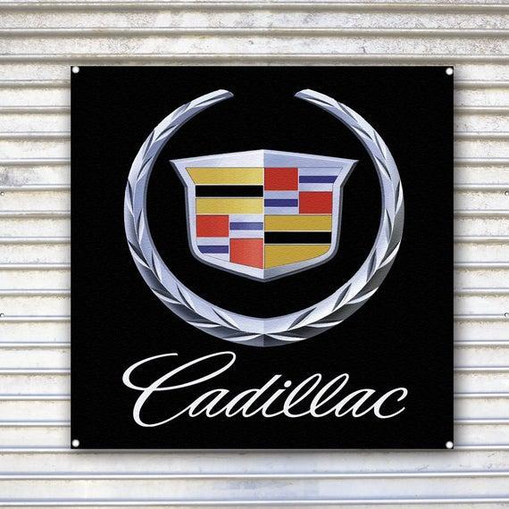 Η Cadillac κάνει στροφή στην ηλεκτροκίνηση μέχρι το 2030