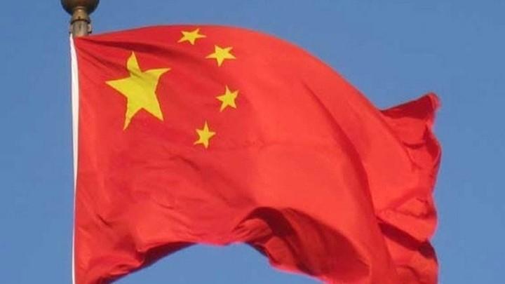 Το Πεκίνο αίρει τους περισσότερους περιορισμούς στις μετακινήσεις