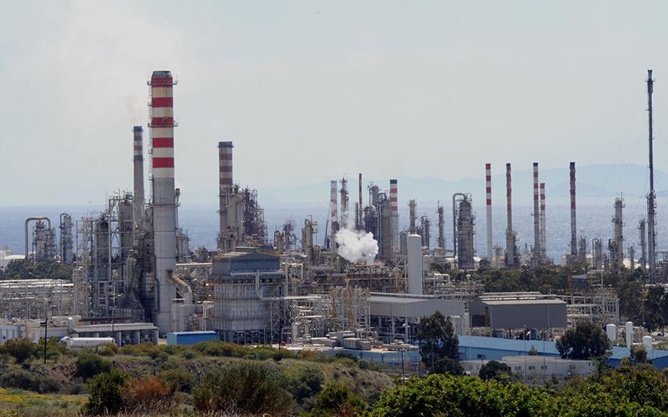Motor Oil: Επιστρέφει στους μετόχους επιπλέον 0,0175 ευρώ/μετοχή