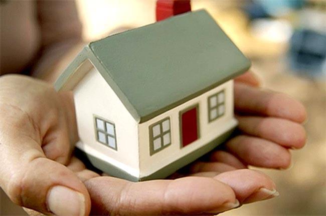 Προστασία A' κατοικίας: Αυξάνεται ο αριθμός των αιτήσεων