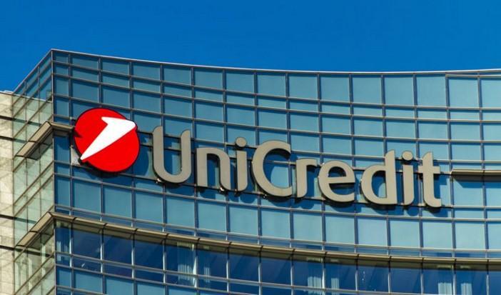 Σάλος στην Ιταλία με τις 8.000 απολύσεις της Unicredit