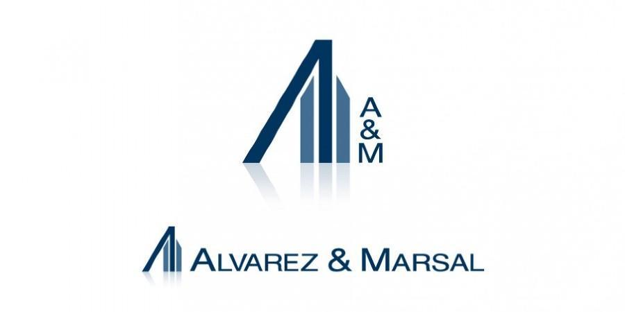 Στην Copernicus το 75% της εταιρίας διαχείρισης δανείων της A&M στην Αθήνα