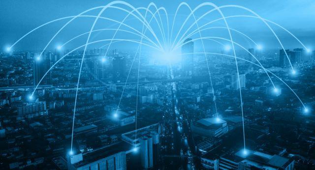 WIND: Έκλεισε η συμφωνία με την GRID TELECOM για δίκτυο οπτικών ινών