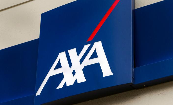ΑΧΑ: Εγκαινίασε το 1ο ασφαλιστικό smart shop