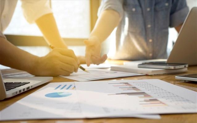 Νέα μέτρα για τις αναστολές συμβάσεων εργασίας τον Μάιο