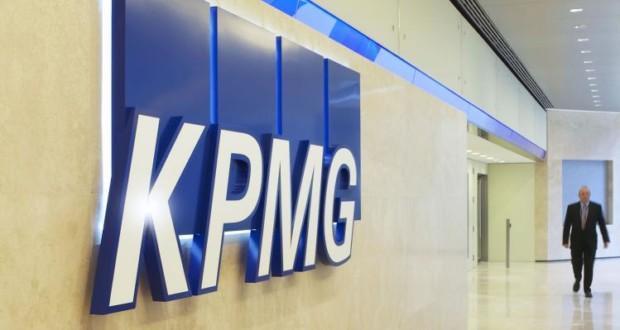 23ο Συμπόσιο Ανθρώπινου Δυναμικού της KPMG: Ο Υπουργός Εργασίας Γιάννης Βρούτσης θα παραστεί ως κεντρικός ομιλητής