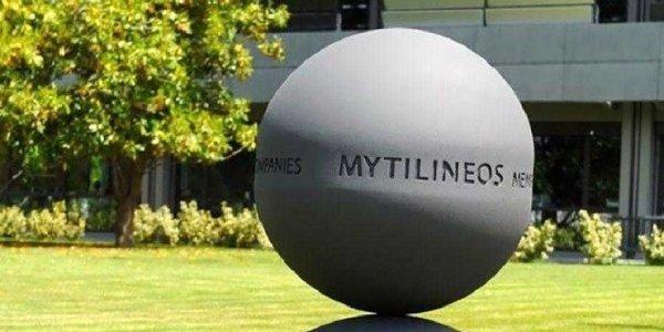 Mytilineos: Φωτοβολταϊκό deal 45,8 εκατ. με Motor Oil