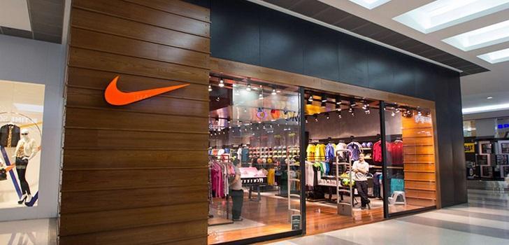 Nike Retail: Aνοδικά πωλήσεις και κέρδη το 2019