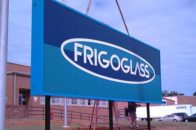 Frigoglass: Προχωρά σε πρόωρες αποπληρωμές ομολόγων