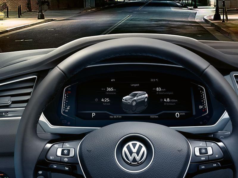 «Κληρώνει» τον Απρίλιο για την επένδυση της Volkswagen