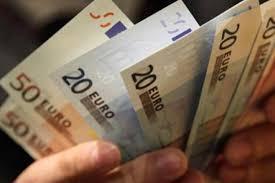 Κορωνοϊός : Έκτακτο μηνιαίο επίδομα στους εργαζόμενους  400 ευρώ