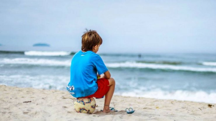 Επίδομα Παιδιού : Πότε θα πληρωθούν οι δικαιούχοι