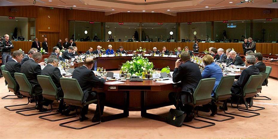 Ύστατη προσπάθεια για συμφωνία στο Eurogroup από Γαλλία – Γερμανία