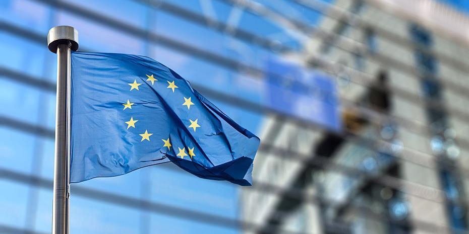 Γαλλία κατά Ολλανδίας: Ακατανόητη η εκ μέρους της παρεμπόδιση λήψης απόφασης για τον ESM