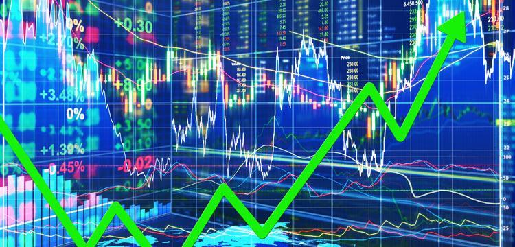 Διευρύνονται τα κέρδη στην Wall Street, μάζεψε τις απώλειες η Ευρώπη