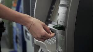 Ρυθμίσεις ετοιμάζουν για τους δανειολήπτες οι τράπεζες