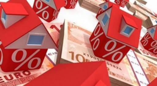 Παράταση της αναστολής πληρωμών δανείων μέχρι τις 31 Μαρτίου 2021