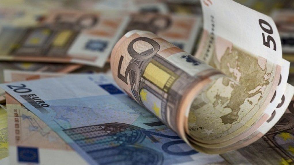 Δάνεια 30.000 – 50.000 ευρώ για μικρές επιχειρήσεις με 90% εγγύηση του Δημοσίου