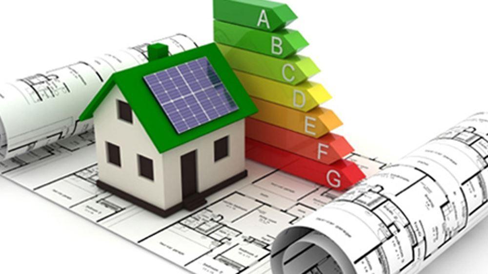 Παράταση για οικοδομικές άδειες και αυθαίρετα