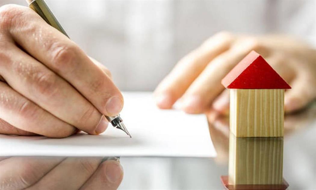 Μέτρο για τα ενοίκια των επιχειρήσεων: 60% του ενοικίου για Μάρτιο Απρίλιο