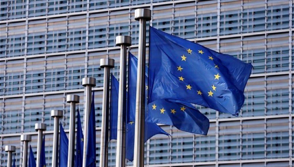 Παρέμβαση Ελλήνων Ευρωβουλευτών στη συζήτηση της ολομέλειας του Ευρωπαϊκού Κοινοβουλίου για την τουρκική προκλητικότητα