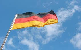 Κορυφαία ινστιτούτα: Συρρίκνωση 10% της γερμανικής οικονομίας το τρέχον τρίμηνο