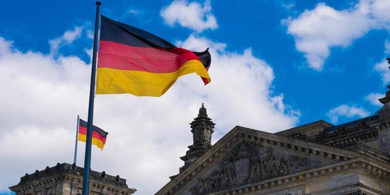Επιμένει στον Ευρωπαϊκό Μηχανισμό Σταθερότητας η Γερμανία