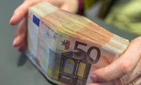 Πληρωμές αναδρομικών: Ποιοι θα δουν χρήματα