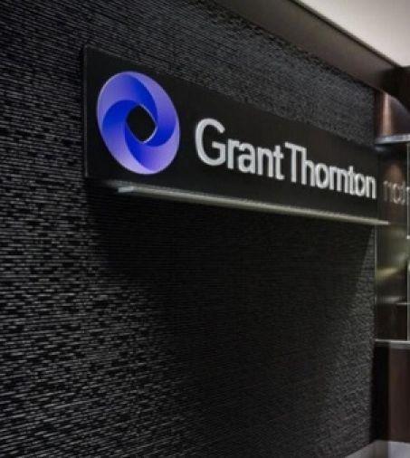 Grant Thornton: Τι ισχύει για τις δωρεές και τη φορολογία για την αντιμετώπιση του κορονοϊού