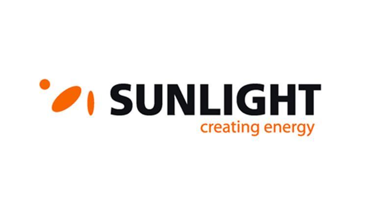 Sunlight: Θετικά οικονομικά μεγέθη και διεθνείς επενδύσεις