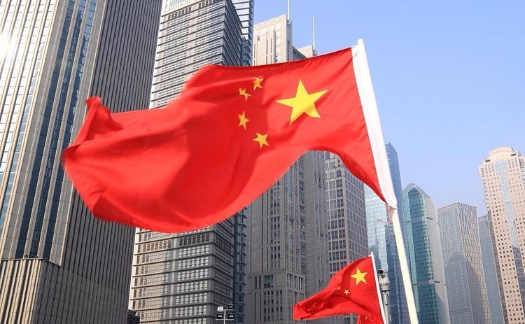 Αυξήθηκαν 11,6% οι πωλήσεις αυτοκινήτων στην Κίνα τον Ιούνιο