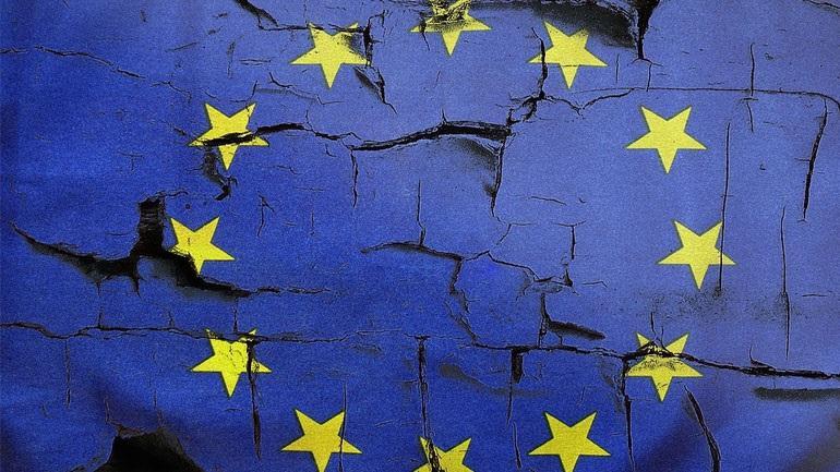 Ο ευρωπαϊκός συμβιβασμός για το άσυλο