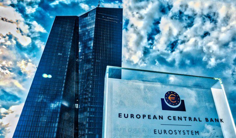 Την αποδοχή των ελληνικών ομολόγων για την παροχή ρευστότητας αποφάσισε η ΕΚΤ