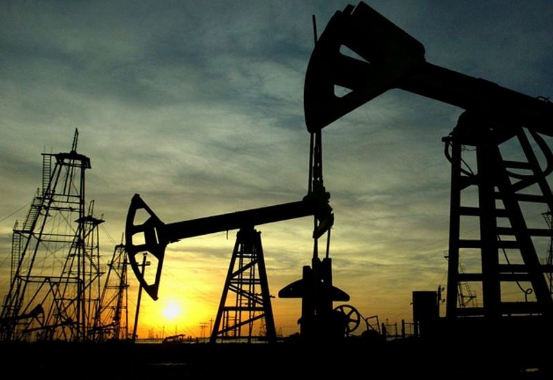 "Forbes: Έχει δει τον ""πάτο του βαρελιού"" ο κλάδος σχιστολιθικού πετρελαίου της Αμερικής;"