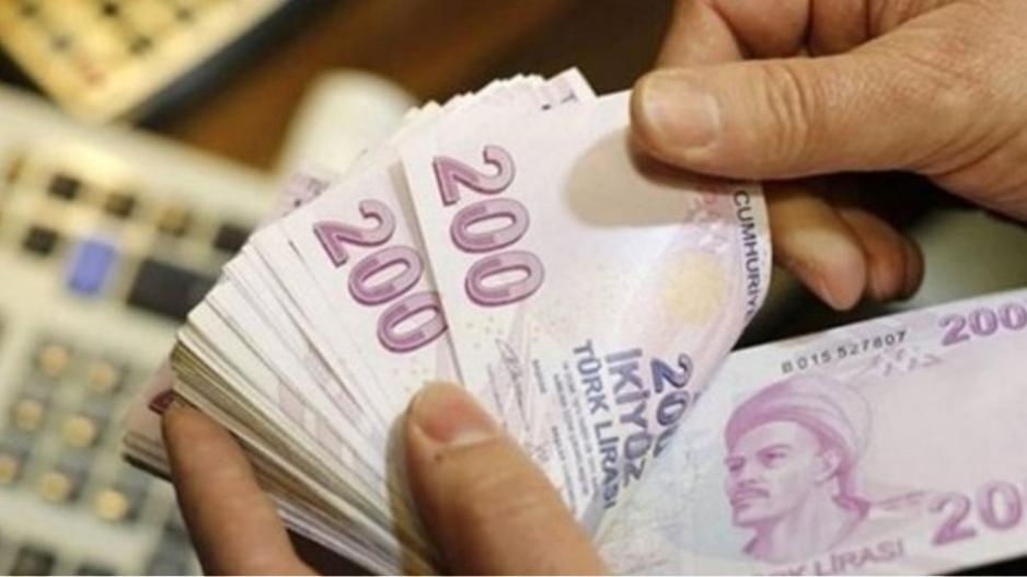 Σε νέο χαμηλό επίπεδο-ρεκόρ υποχώρησε η τουρκική λίρα