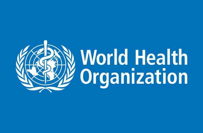 «Καρφί» του Παγκόσμιου Οργανισμού Υγείας σε Τραμπ