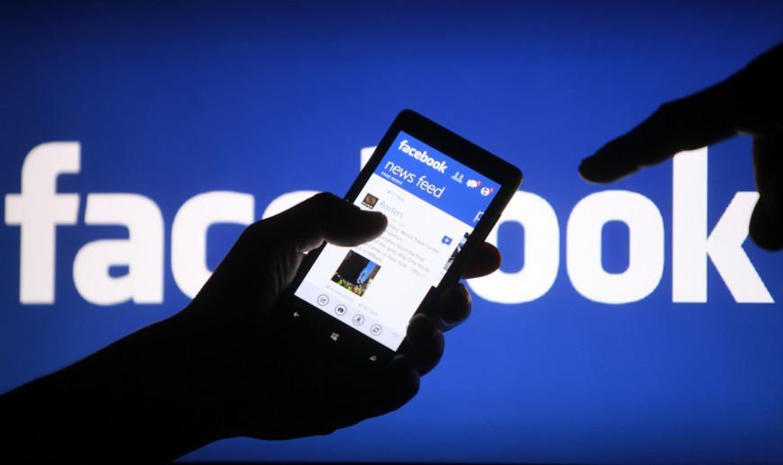 Μηδαμινές οι απώλειες εσόδων για τη Facebook από το διαφημιστικό μποϊκοτάζ κολοσσών