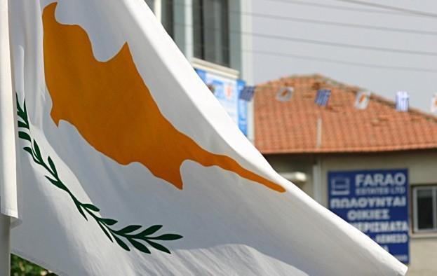 Κύπρος: Μια εκ νέου μη ψήφιση του προϋπολογισμού μας οδηγεί σε περιπέτειες, δηλώνει ο υπ. Οικονομικών
