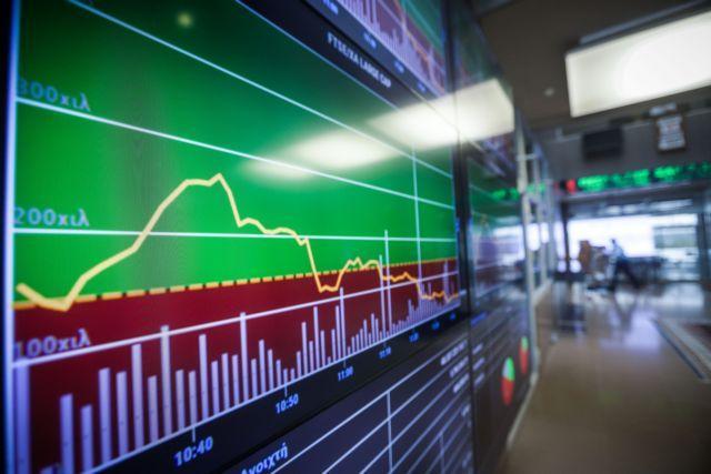 """Το ατύχημα στις αγορές πλησιάζει εάν η Fed δεν αλλάξει άμεσα """"ρότα"""""""