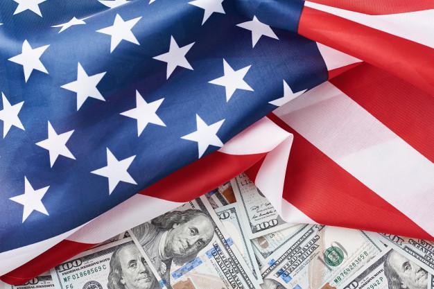 ΗΠΑ: Εκτινάχθηκε 52,9% το έλλειμμα του ισοζυγίου τρεχουσών συναλλαγών β΄ τριμήνου