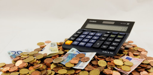 Ποιοι θα πληρώσουν μειωμένο ενοίκιο τον Ιούνιο