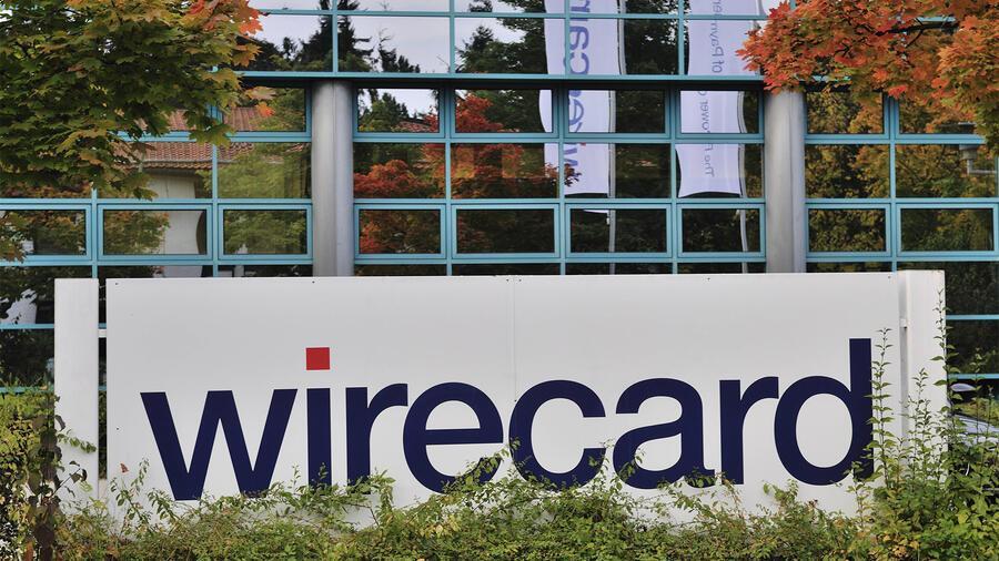 «Τρύπα» εκατομμυρίων στους ισολογισμούς ευρωπαϊκών τραπεζών από την κατάρρευση της Wirecard