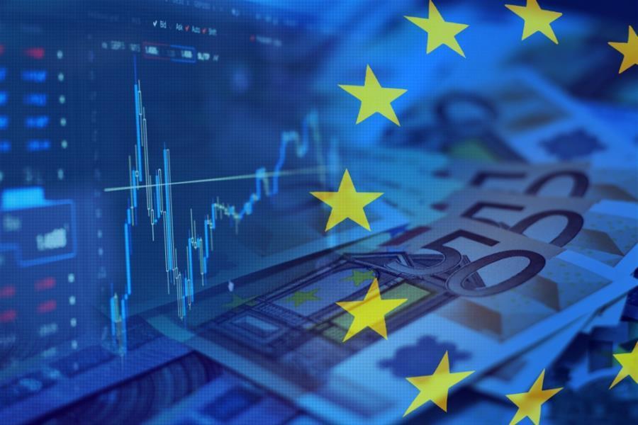 Η Κομισιόν κατέβαλε 17 δισ. του προγράμματος Sure στην Ιταλία, την Ισπανία και την Πολωνία