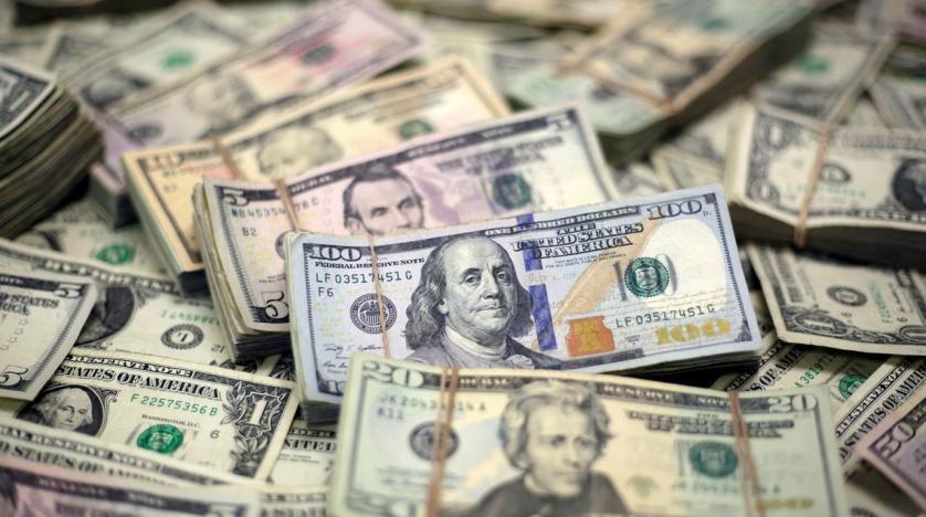 Bloomberg: Οι υψηλότερες τιμές είναι ήδη εδώ, είτε τις αποκαλούμε πληθωρισμό είτε όχι