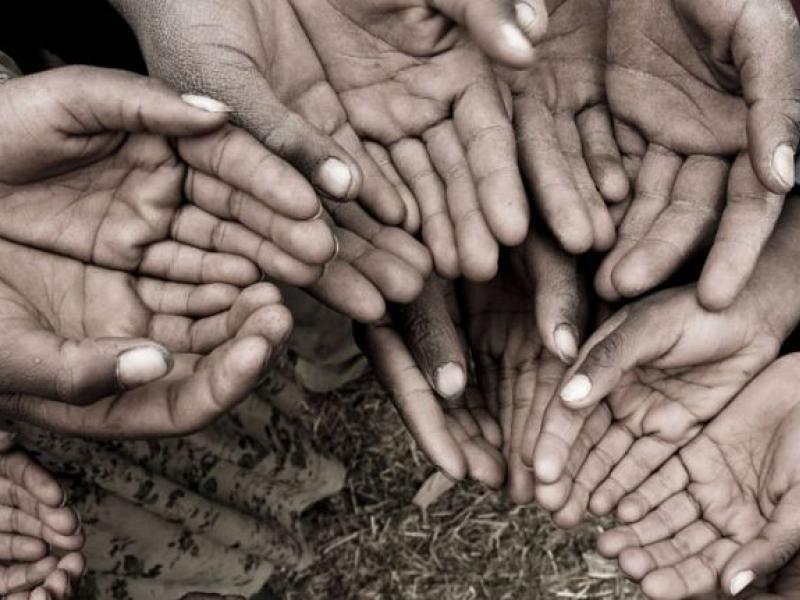 ΟΗΕ: Κάλεσμα προς τους δισεκατομμυριούχους όλου του κόσμου να βοηθήσουν στον διεθνή αγώνα κατά της πείνας