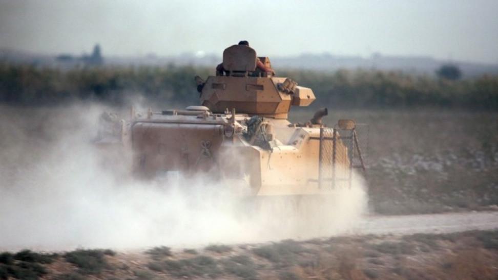 Άμεσες κυρώσεις εναντίον της Τουρκίας για την απόκτηση των S-400 προβλέπει το ν/σ για τον αμυντικό προϋπολογισμό των ΗΠΑ