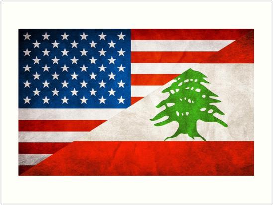 Οι ΗΠΑ δεσμεύονται να παράσχουν αρχική βοήθεια $17 εκατ. στον Λίβανο