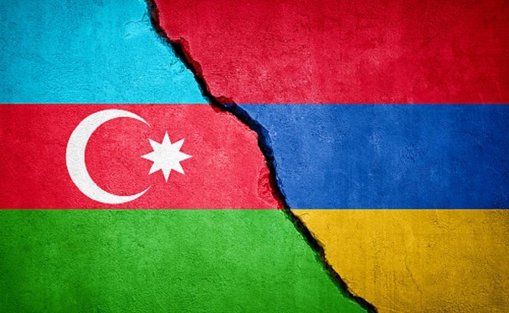 Αρμενία: Το Αζερμπαϊτζάν παραχώρησε τον έλεγχο των εναέριων επιχειρήσεών του στην Τουρκία
